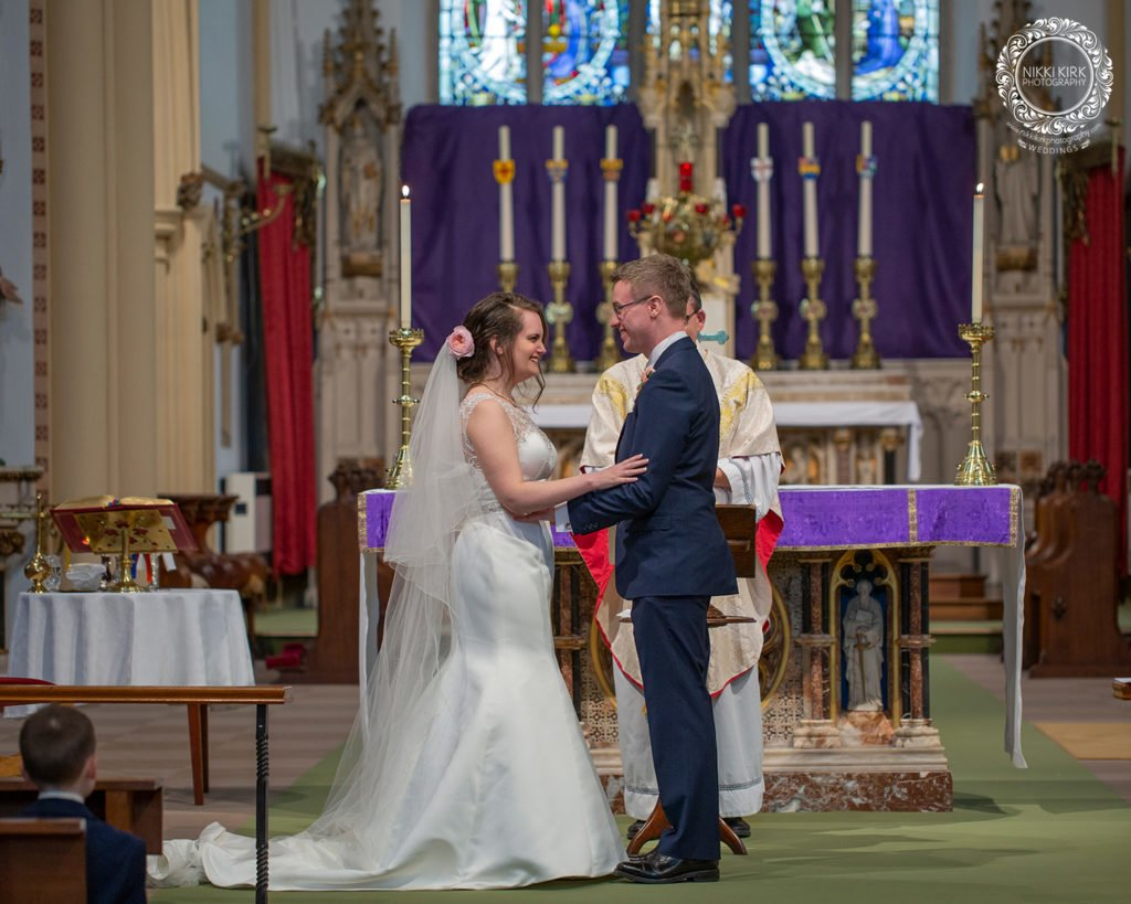Nikki-Kirk-Photography-wedding-photographer-St-Gregorys-Catholic-Church-Cheltenham