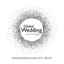 Wedding Photographer of the Year 2019