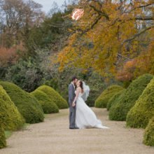 Award winning wedding photographer Manor by the Lake