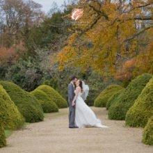 Award winning wedding photographer Manor by the Lake