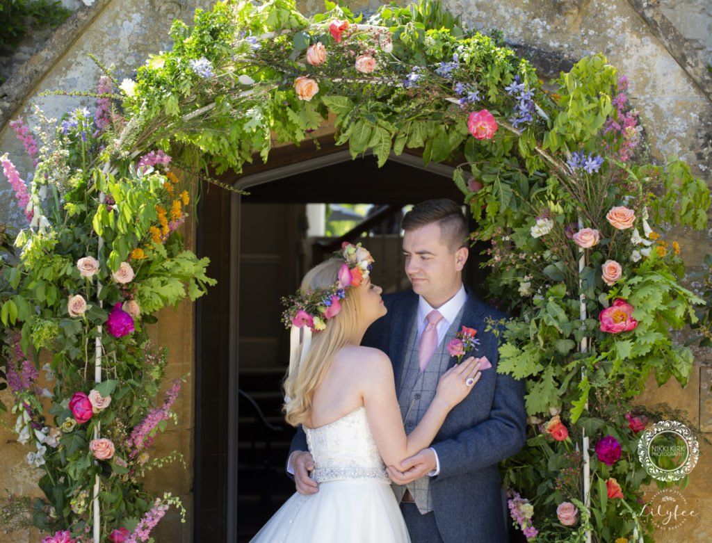 Nikki-Kirk-wedding-photography-Lords-of-the-Manor