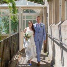 Stroud-Registry-office-wedding-photographer-Nikki-Kirk-Photography