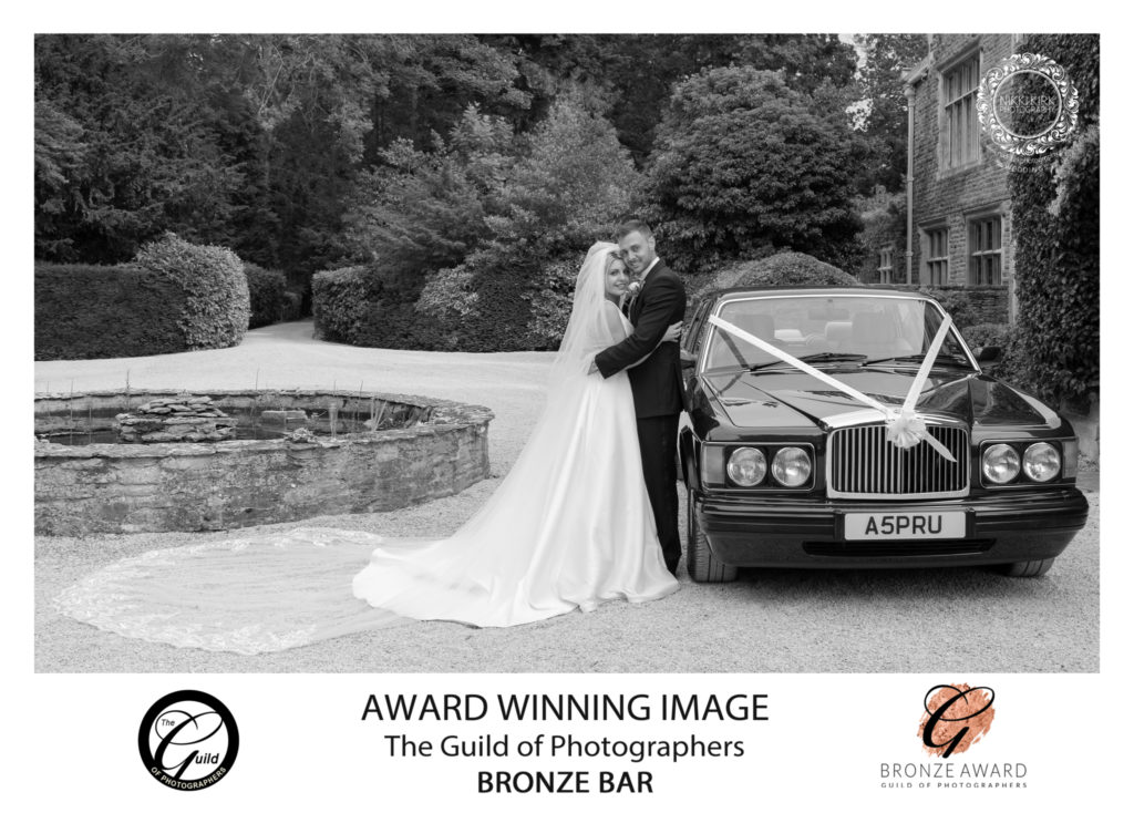 Award Winning Wedding PhotographerAward Winning Wedding Photographer