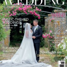 Nikki-Kirk-Photography-front-cover-wedding-magazine-bridal