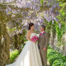 Glenfall-House-wedding-summer-wisteria-photographer-Nikki-Kirk-weddings