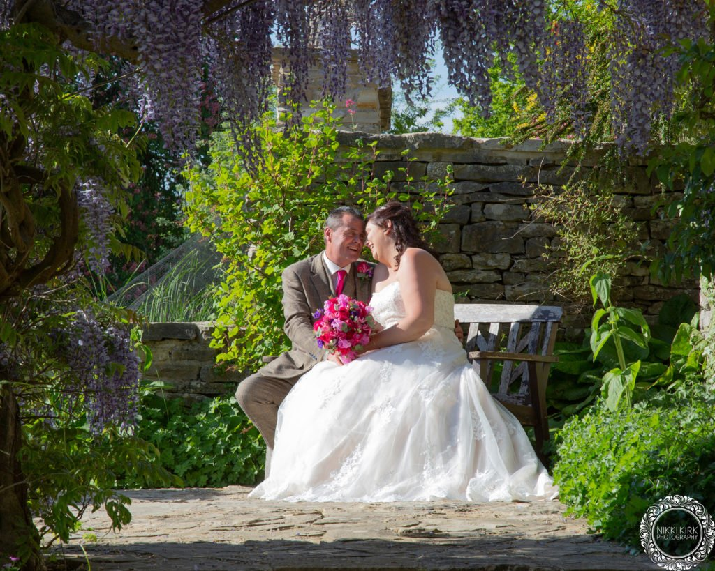 Glenfall-House-wedding-summer-wisteria-photographer-Nikki-Kirk-weddings