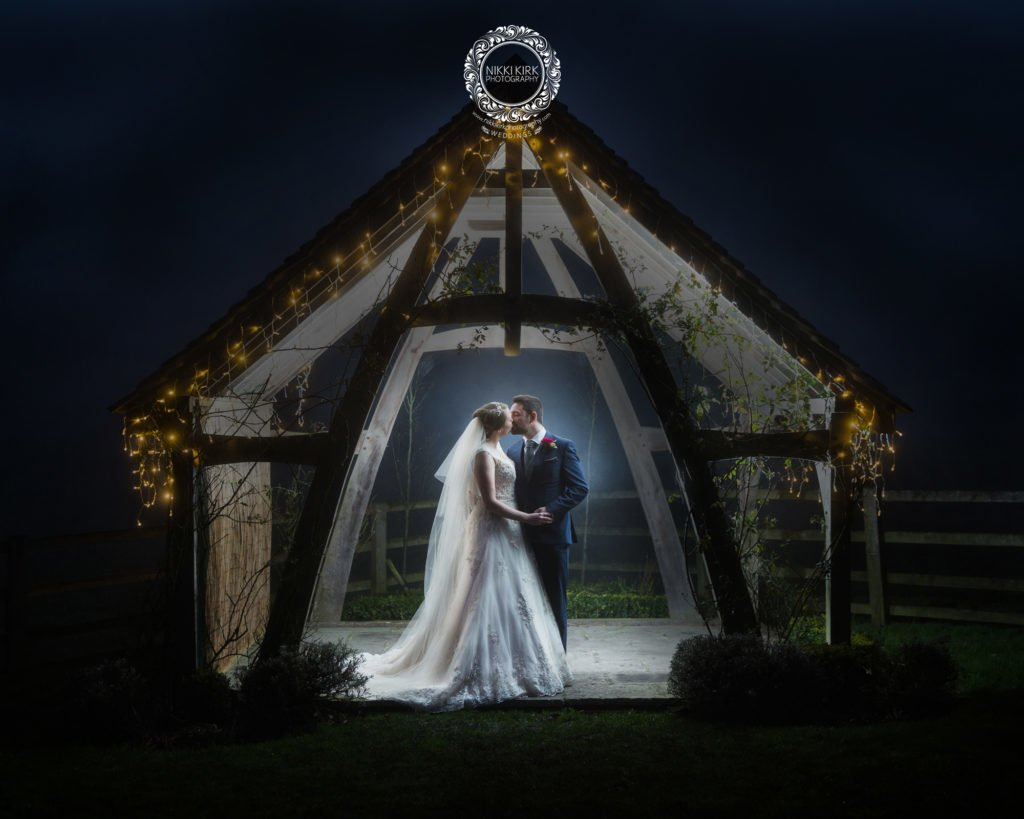 Winter-wedding-fairytale-wedding-Nikki-Kirk-Photographer