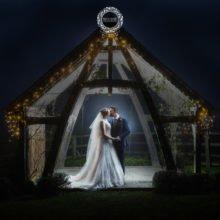 Winter-wedding-fairytale-wedding-Nikki-Kirk-Photographer
