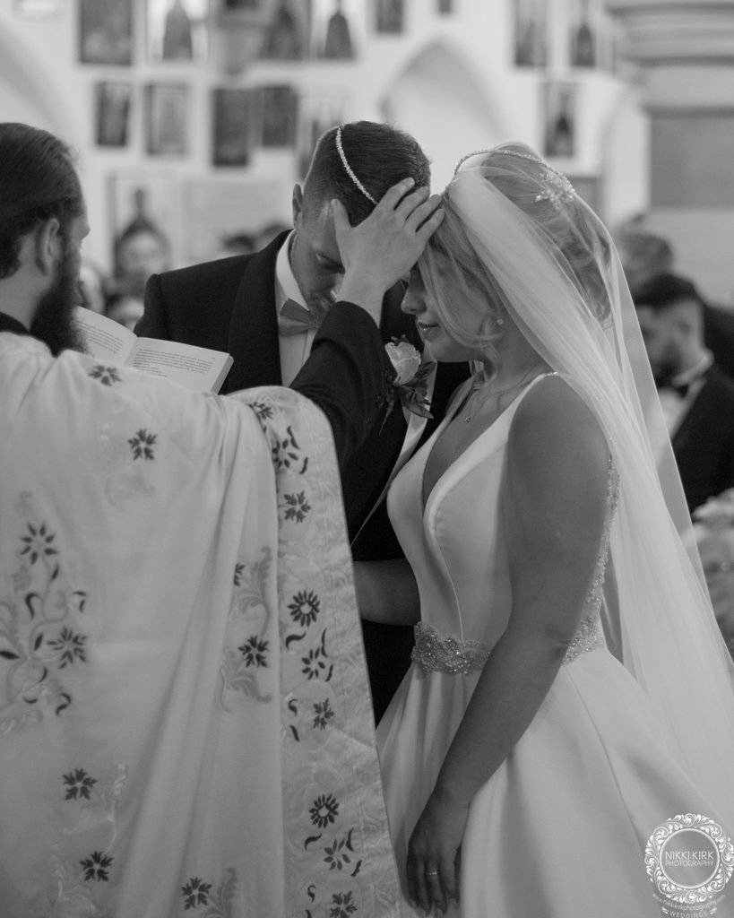 Nikki-Kirk-Wedding-Photography-Greek-wedding