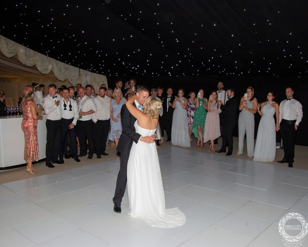 Nikki-Kirk-Wedding-Photography-Greek-wedding