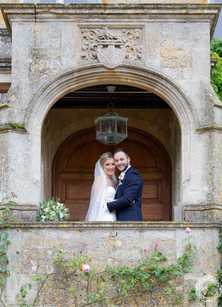 Nikki-Kirk-Wedding-Photography-The-Slaughters-Manor-House