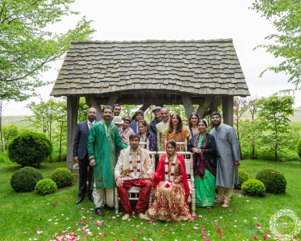 Nikki-Kirk-Wedding-Photography-Cripps-Barn-Indian-wedding