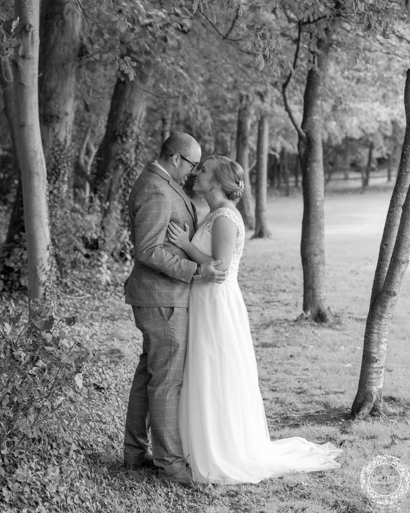 Nikki-Kirk-Wedding-Photography-Cricket-Cotswolds-Cirencester