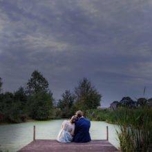 Nikki-Kirk-wedding-photography-Huntstile-Organic-Farm-Somerset