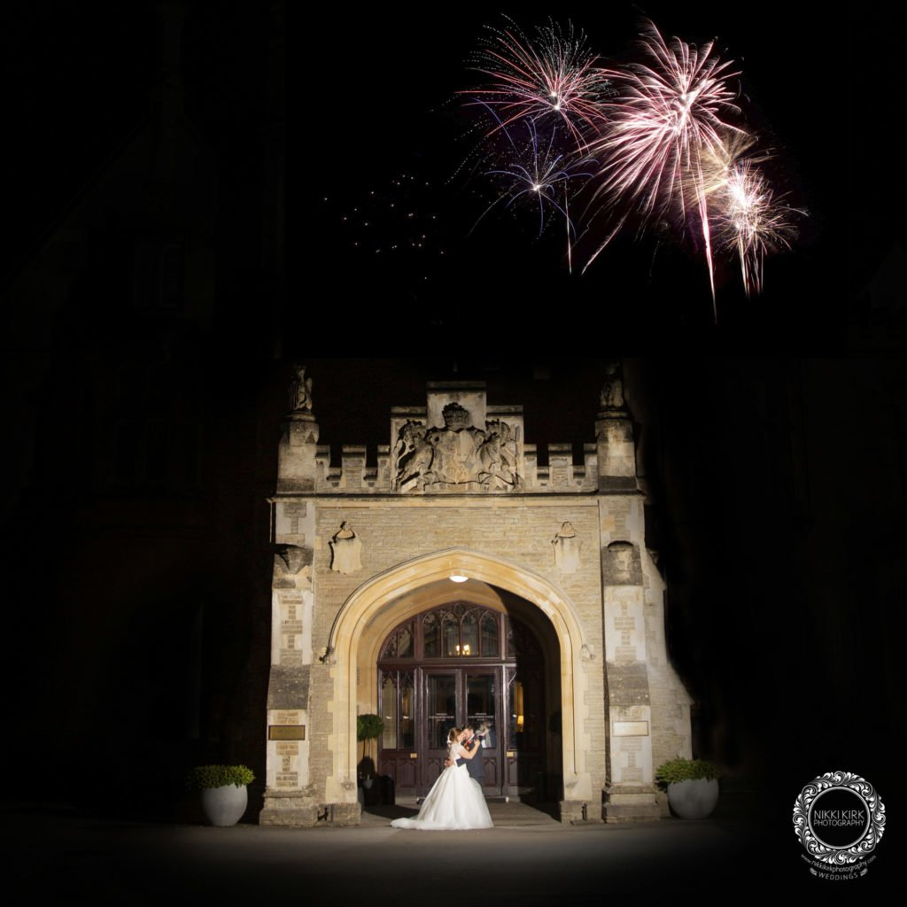 Tortworth-Court-Winter-wedding-photography-Nikki-Kirk-