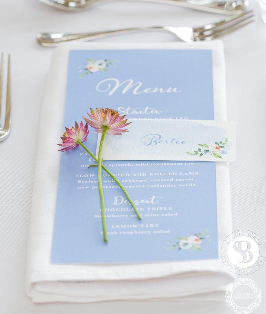 Afternoon-tea-wedding-ideas-Glenfall-House