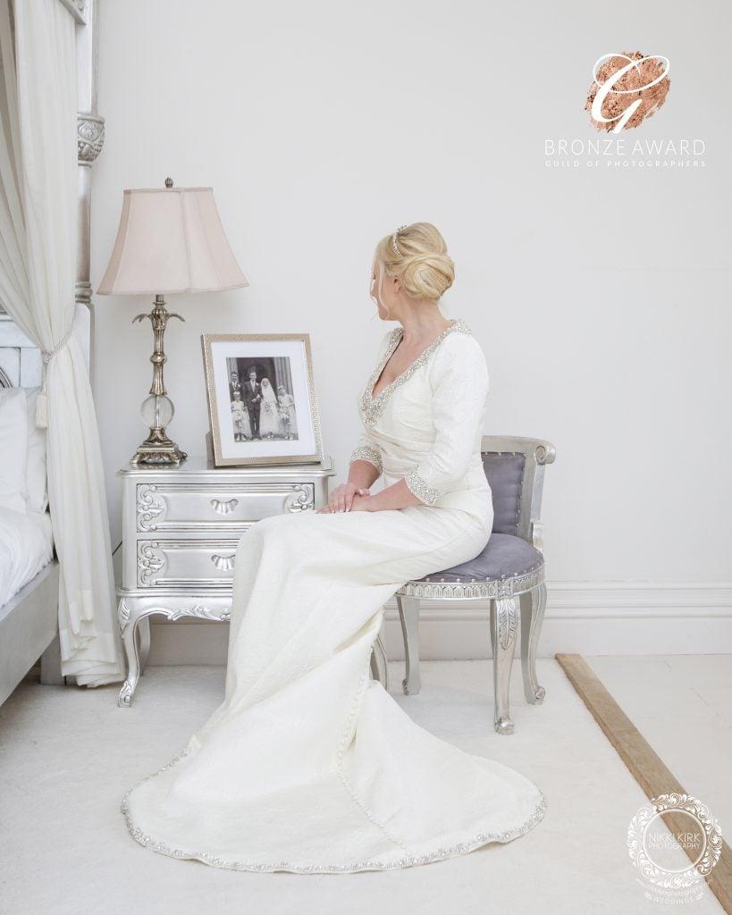Nikki-Kirk-wedding-photography-Manor-by-the-Lake-Cheltenham
