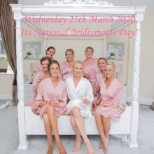 Nikki-Kirk-wedding-photography-Eastington-Park-National-bridesmaids-day