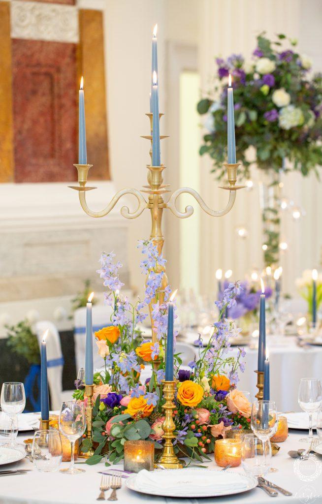 Pantone-2020-wedding-flowers