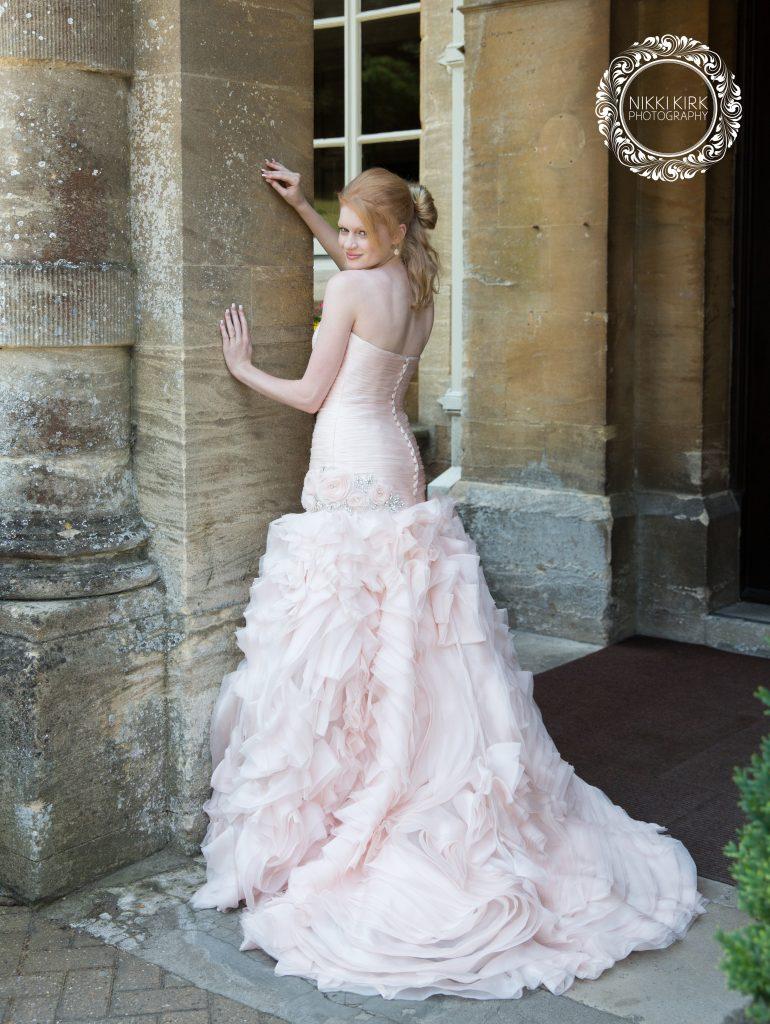 Spring-wedding-ideas-Nikki-Kirk-wedding-photography