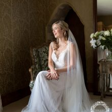 Spring-wedding-ideas-Nikki-Kirk-wedding-photography
