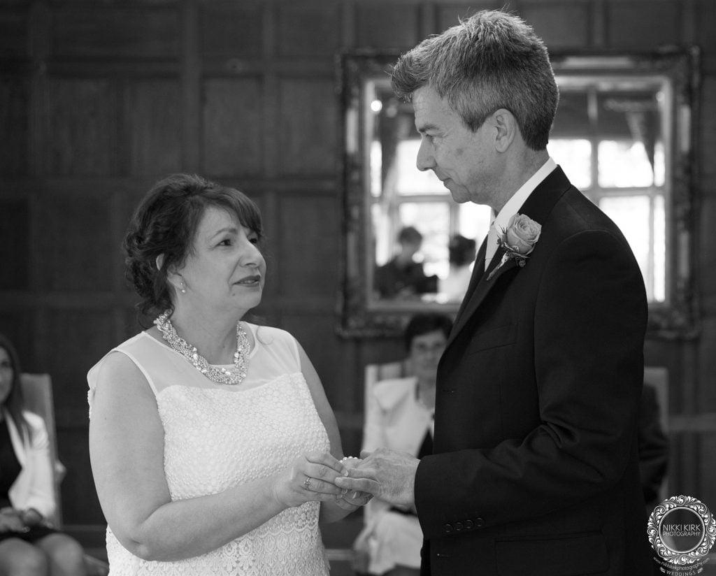 The-Greenway-wedding-photography-Nikki-Kirk