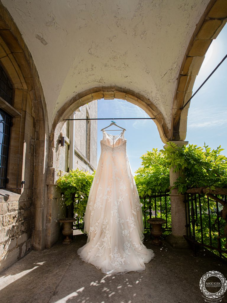 The-Painswick-wedding-photography-Nikki-Kirk
