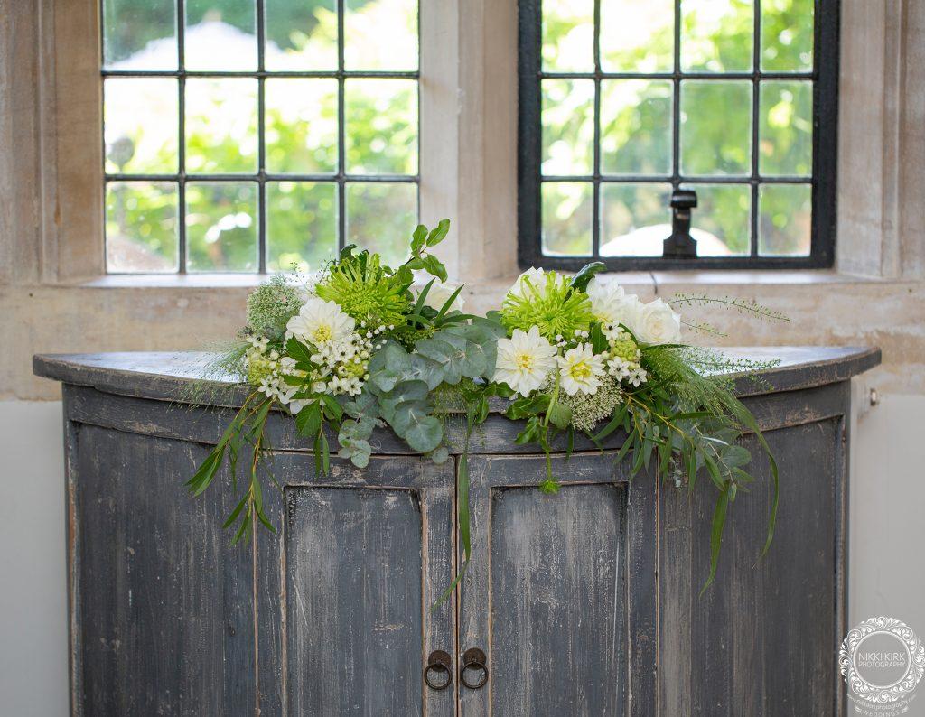 The-Painswick-wedding-photography-Nikki-Kirk