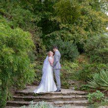 Glenfall House Wedding Gloucestershire and Cotswolds wedding photography