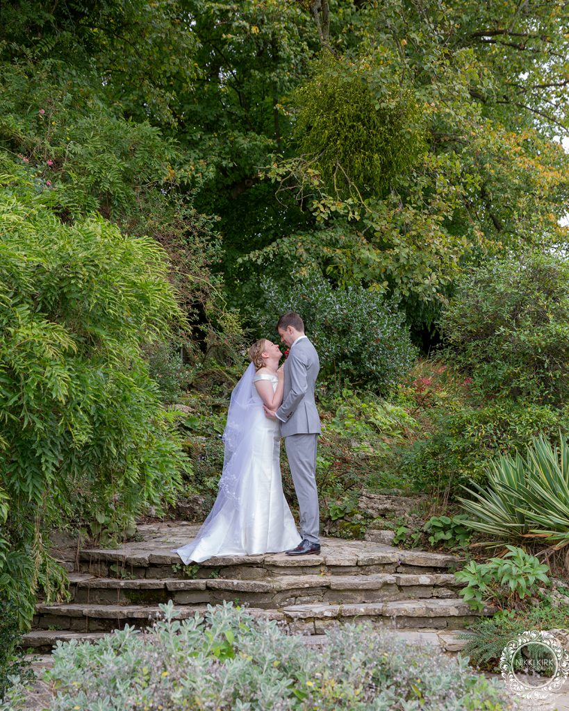 Glenfall House Wedding Gloucestershire and Cotswolds wedding photography
