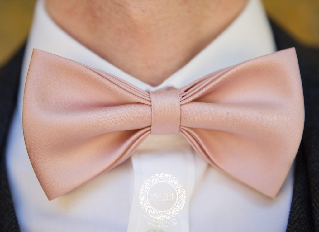 Wedding ideas for Grooms